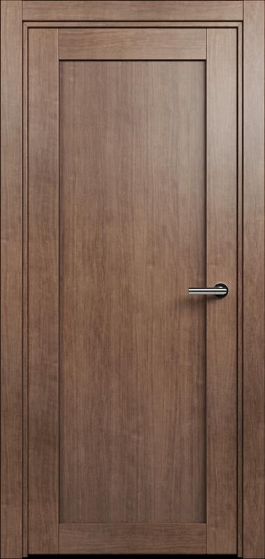 Дорогие межкомнатные двери купить в официальном